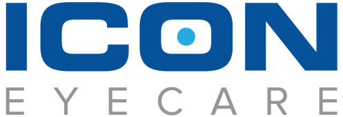 ICON Eyecare - Grand Junction, Grand Junction, , CO