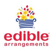 Edible Arrangements - Manoa Market Place, Honolulu, , HI