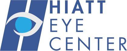Hiatt Eye Center - Mesa, Mesa, , AZ