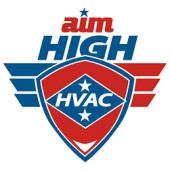 Aim High HVAC