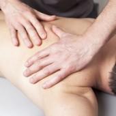 A Caring Massage, Milwaukee, , WI
