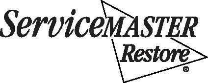 ServiceMaster National Capital Restoration