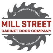 Mill Street Cabinet Door Company, Sparks, , NV