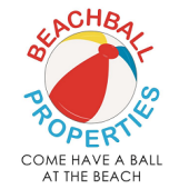 Beachball Properties, Gulf Shores, , AL