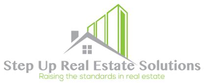 Step Up Real Estate Solutions, Scottsdale, , AZ