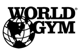 World Gym Brewster, Brewster, , NY