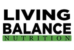 Living Balance Nutrition, Meridian, , ID