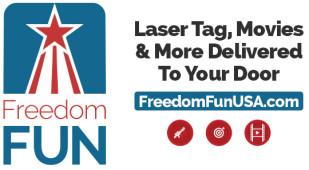 Freedom Fun, Leander , , TX