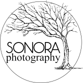 Sonora Photography, Centennial, , CO