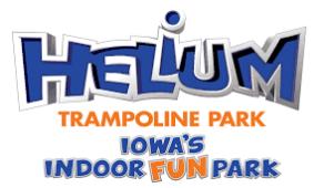 Helium Park, Eldridge, , IA