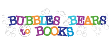 Bubbles Bears to Books Childcare & Learning Center, Morgantown, , WV