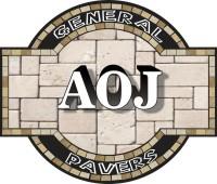 General Pavers, LLC