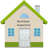 Northland Inspections