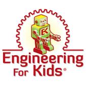 Engineering for Kids - Temecula
