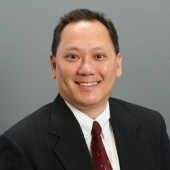 Kenneth K. Liu, CPA, Ashburn, , VA