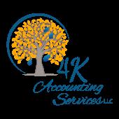 4K Accounting Services, LLC, Grand Rapids, , MI