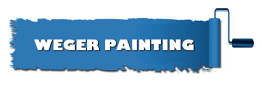 Weger Painting Contractor