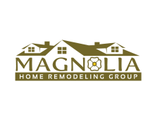 Magnolia Home Remodeling Group, Union, , NJ