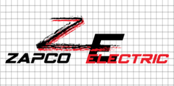 Zapco Electric