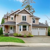 Triple T Home Upgrades, Inc.