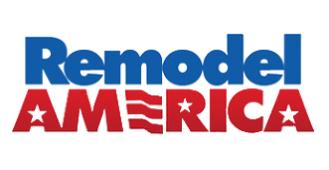 Remodel America