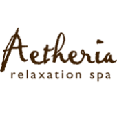 Aetheria Relaxation Spa, New Canaan, , CT