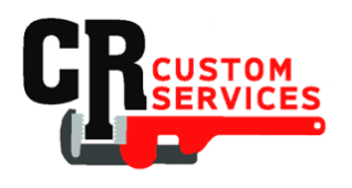 CR Custom Services