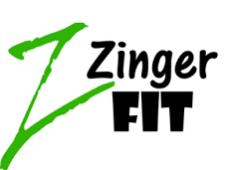 Zinger Fit, Henrico, , VA