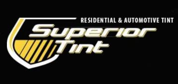 Superior Tint, West Palm Beach, , FL