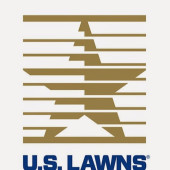 U.S. Lawns - Team 473