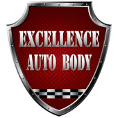 Excellence Auto Collision Center, Inc., Sacramento, , CA