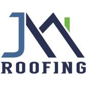JM Roofing