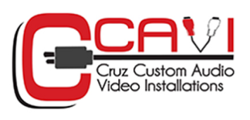 Cruz Custom Audio Video Installations, Pearland, , TX