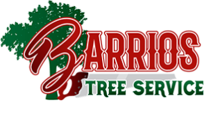 Barrios Tree Service