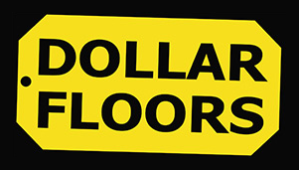 Dollar Floors, Alpharetta, , GA