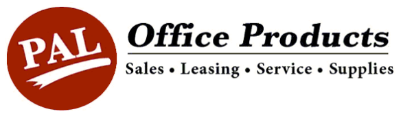 PAL Office Products, Murrieta, , CA
