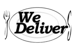 We Deliver Long Beach