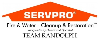 SERVPRO of New Haven, North Haven, , CT