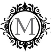 Mirage Salon & Day Spa, Omaha, , NE