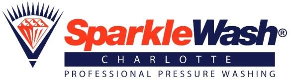 Sparkle Wash of Charlotte, Charlotte, , NC