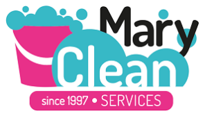 Mary Clean Services