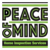 Peace of Mind Home Inspection Services