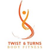 Twist & Turns Body Fitness, Washington, , DC