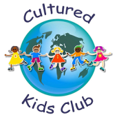 Cultured Kids Club, Westerville, , OH