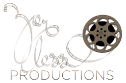 3 or Less Productions