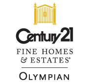 Century 21 Olympian Area Specialists, Houston, , TX