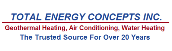 Total Energy Concepts, Inc., Vancouver, , WA
