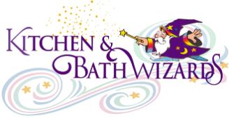 Kitchen & Bath Wizards