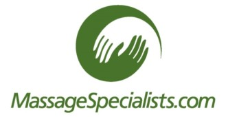 MassageSpecialists.com, Boulder, , CO