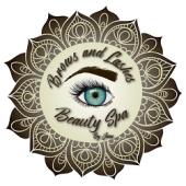 Brows & Lashes Beauty Spa, Palmetto Bay, , FL